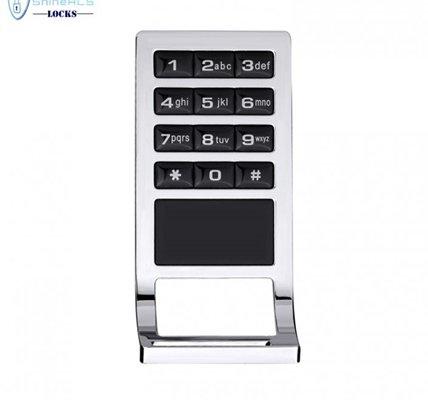 Keyless RFID Electronic digital Keypad Cabinet Door Lock SL-C113