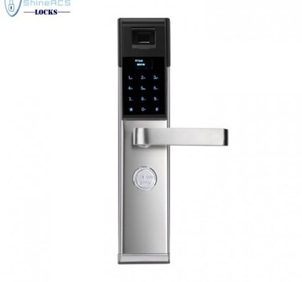 fingerprint lock for home SL F8901 1 705x705 1 428x400 - Fingerprint Biometric Digital Lock for Office and Home SL-F8905