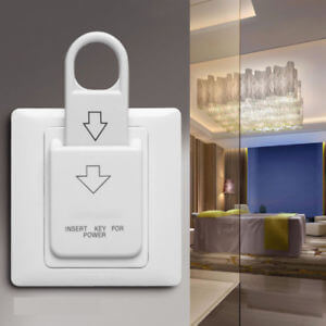 s l300 - Hotel Card Key System Suppliers