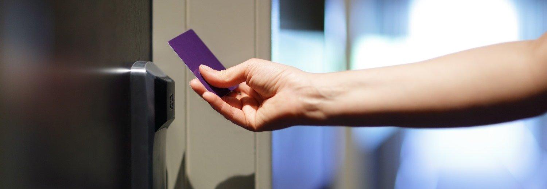 shutterstock 270471761 1500x519 - Hotel Card Key System Suppliers