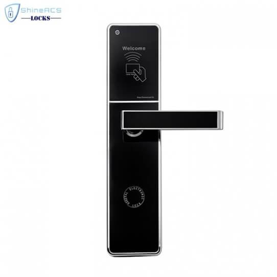 fechaduras rfid para hotéis SL H8505 1 705x705 - Smart RFID Hotel Locks