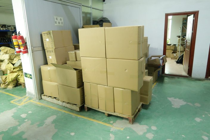 packaging 2 705x470 - ABOUT US