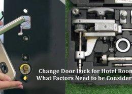 Change Door Lock for Hotel Rooms 1 260x185 - 404