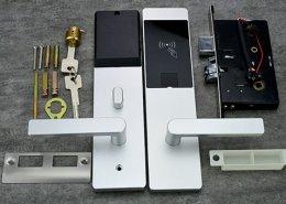 Hotel Door Lock Maintenance 16 Tips Maintain Hotel Door Lock Well 260x185 - 404
