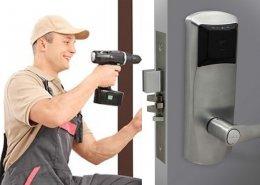 Hotel Door Lock Problems and Troubleshooting 260x185 - 404